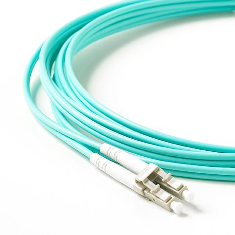 Afbeeldingsresultaat voor fiber kabels