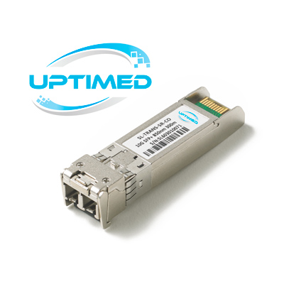 1G SFP Single-Mode transceivers 1310nm 10km