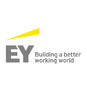EY - Ernst & Young