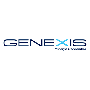 Genexis is europees marktleider in Fiber To The Home oplossingen